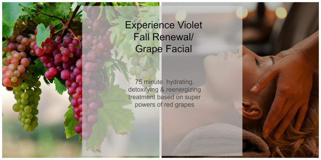 grape final